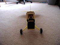 Name: P3060053.jpg