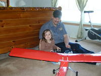 Name: P3240132.jpg