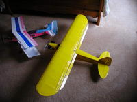 Name: P9300438.jpg