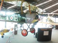 Name: 06121401.jpg