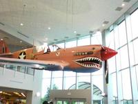 Name: 06171349.jpg