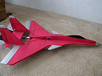 Name: P7280009.jpg
