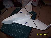 Name: 103_1316.jpg