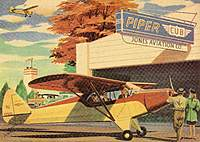 Name: image0-4.jpg