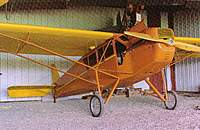 Name: image1-2.jpg