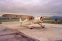 Name: image1-5.jpg Views: 288 Size: 96.5 KB Description: 1935 Farichild 24C8C powered by a 145hp. Warner engine