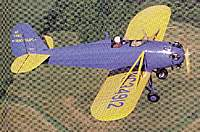 Name: image1-6.jpg Views: 262 Size: 93.0 KB Description: Aero Craft 2SA powered by a Kinner R5 series 2, 160hp.