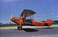 Name: image10-1.jpg Views: 237 Size: 78.8 KB Description: Waco 10 Biplane by Advance Aircraft Co. powered by a OX-5