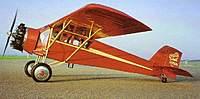 Name: image10.jpg Views: 266 Size: 114.0 KB Description: Curtiss Robin, N-3277G