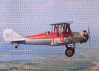 Name: image12.jpg Views: 212 Size: 83.6 KB Description: Alexander Eaglerock A-14