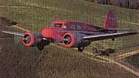 Name: image2-3.jpg Views: 274 Size: 137.1 KB Description: Cessna T-50, NC-47115