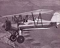 Name: image3-3.jpg Views: 255 Size: 107.2 KB Description: 1929 Stearman C-3R, engine: Wright J-6-7A, 250hp.