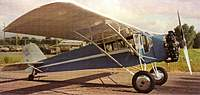 Name: image5.jpg Views: 222 Size: 86.2 KB Description: Curtiss Robin, N-988K