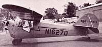 Name: image5-2.jpg Views: 245 Size: 129.3 KB Description: Aeronca C-3