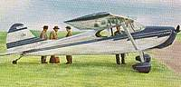 Name: image6-3.jpg Views: 210 Size: 61.7 KB Description: Cessna 170 powered by a Continental C-145-2 (cyl.)