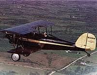 Name: image7-3.jpg Views: 314 Size: 121.6 KB Description: 1928 LCB-200 Laird Biplane