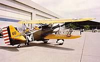 Name: image9-1.jpg Views: 268 Size: 73.6 KB Description: Curtiss Hawk P6-E
