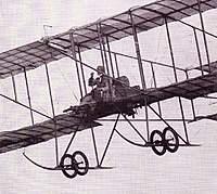 "Name: image21.jpg Views: 217 Size: 90.6 KB Description: British ""Bristol Boxkite"""