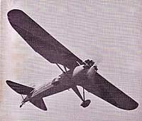Name: image16.jpg Views: 215 Size: 83.3 KB Description: Davis D-1W, N854N, S/N: 127, Built in 1929, powered by a 110hp Warner,  Rebuilt in 1962 and powered by a 145hp Warner.  Last known location: Northridge California, owned by Clayton Graves in 1966.