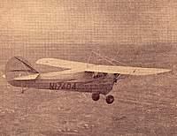 Name: image15.jpg Views: 201 Size: 109.0 KB Description: Aeronca C-3