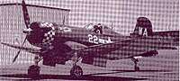 Name: image11-2.jpg Views: 216 Size: 120.9 KB Description: Corsair... owned by Larry Rose, Imperial CA.  Aircraft saw action in the Philippines and Okinawa. Photo dated 1985.