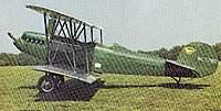 Name: image5-4.jpg Views: 253 Size: 65.4 KB Description: Kreider-Reisner KR-31, powered by a OX-5 engine, restored in 1978, last known location: Tulsa Ok in 1978.