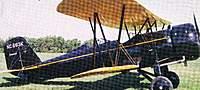 Name: image4-3.jpg Views: 213 Size: 71.5 KB Description: Stearman 4E, NC-663K, Owned by Dan Wine, Longmont, Co. in 1979.