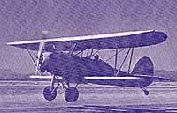 "Name: image2-4.jpg Views: 201 Size: 91.9 KB Description: ""BIRD"" built in 1929"
