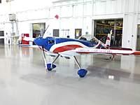 Name: 07021246.jpg Views: 241 Size: 53.4 KB Description: Air National Guard