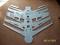 Name: 103_2455.jpg