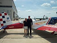 Name: 100_0435.jpg