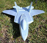Name: 3DMON'S F-22.jpg