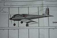 Name: 100_0641.jpg