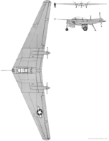 Name: Northrop N9M Flying Wing(2).png