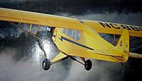 Name: 100_1329.jpg