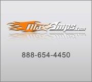 Name: max.jpg Views: 123 Size: 5.7 KB Description: