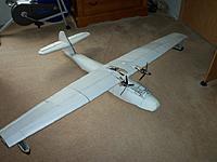 Name: PBY CAT 1.jpg Views: 154 Size: 106.1 KB Description: