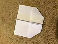 Name: p2.jpg