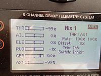 Name: mix1.jpg Views: 225 Size: 102.9 KB Description: