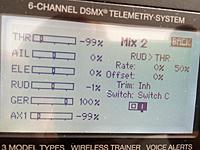 Name: mix2.jpg Views: 219 Size: 58.1 KB Description: