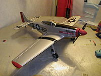 Name: GWS2.JPG
