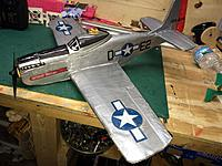 Name: IMG_2525.jpg