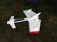 Name: IMG_2834.jpg