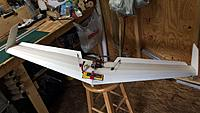 Name: IMG_3127.JPG