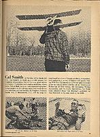 Name: Cal Smith Memorial Article.jpg Views: 16 Size: 3.00 MB Description: