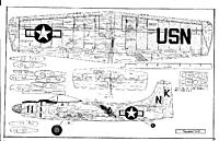 Name: Midwest Skyraider.jpg