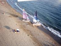 Name: sea&hobbiecat.jpg Views: 1030 Size: 92.9 KB Description: