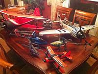 Name: Some Toys.jpg Views: 433 Size: 213.5 KB Description: