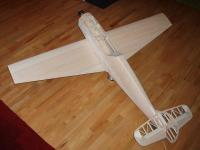 Name: PC230088.jpg Views: 502 Size: 46.0 KB Description: Flaps and ailerons marked