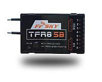 Name: tfr8sb.jpg Views: 3711 Size: 13.4 KB Description: TFR8SB - S.Bus capabilities for the masses